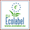 EU Eco-label