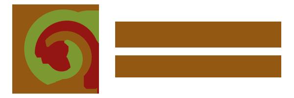 Standard logo Conscious Travel Guide 600 x 200
