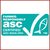 ASC-Aquaculture-Stewardship-Council-logo