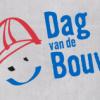 Logo Dag van de Bouw